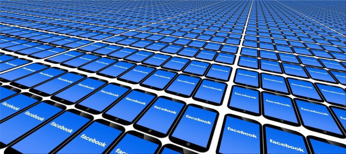 XCheck, il sistema di verifica dentro Facebook che tutelava VIP e politici