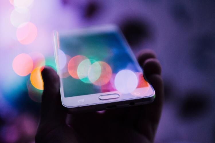 Come saranno gli smartphone di nuova generazione? Scoprilo qui