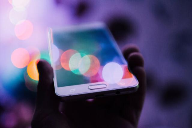 Come saranno gli smartphone di nuova generazione? Scoprilo qui (Guide, Guide smartphone e Telefonia)