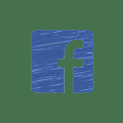 Dopo il FacebookDown: occhio al budget di Facebook Ads
