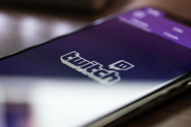 Data leak di Twitch: quello che sappiamo (e cosa fare)