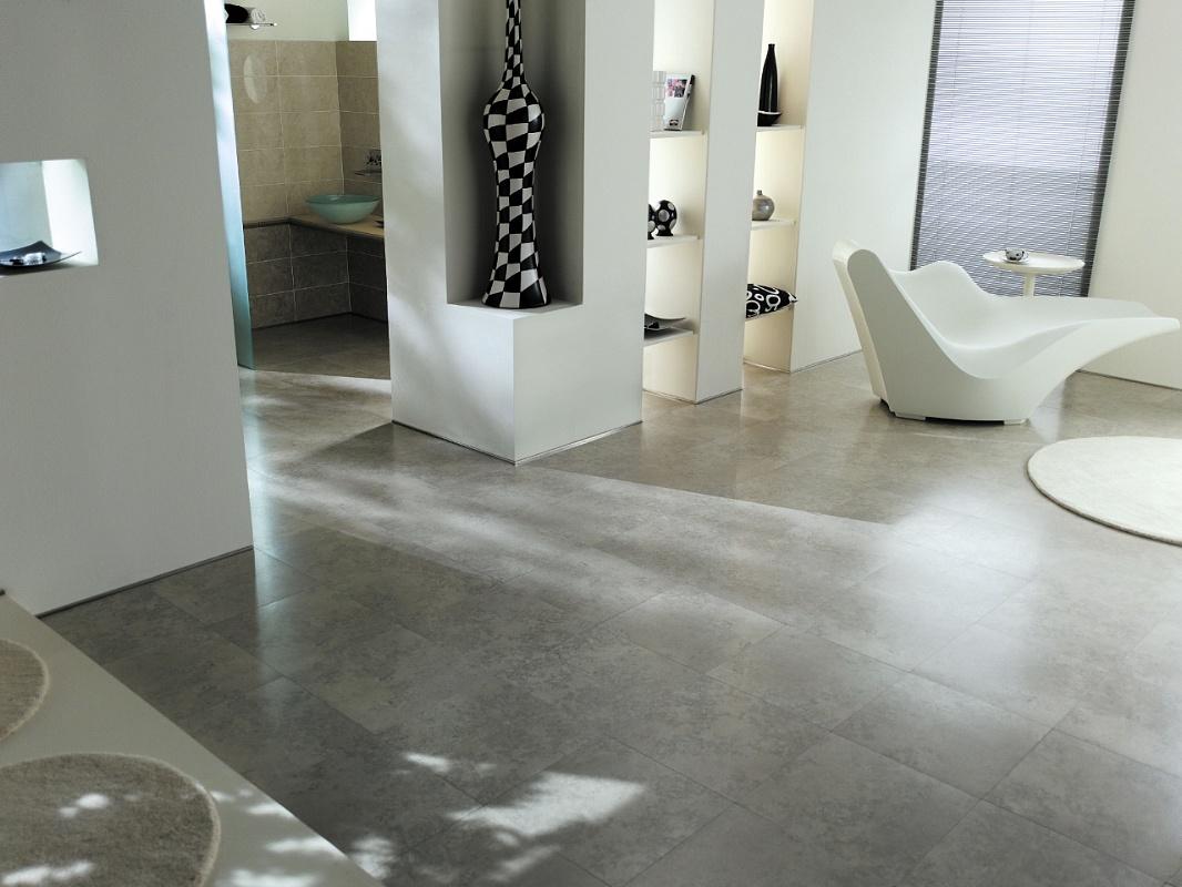 Pavimento Grigio Antracite : Bagno grigio antracite bagno grigio sfumature di stile westwing