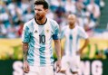 Lionel Messi's Argentina career – A tale of unparalleled individual brilliance and heartbreak