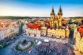 7 Best Romantic Destinations in Prague