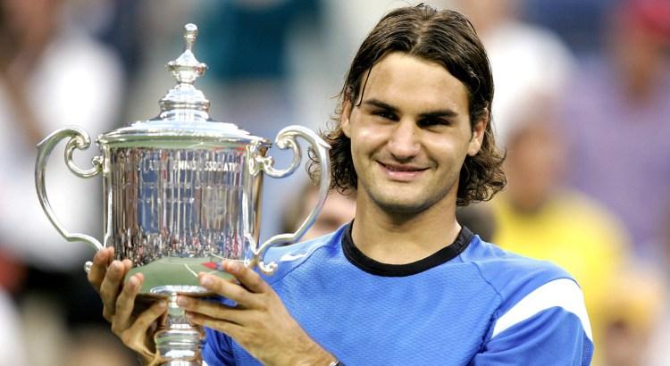 The Roger Federer Quiz