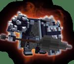 Revenant 25.8k PR (Trove - PC/Mac)