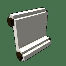 trove blank scroll