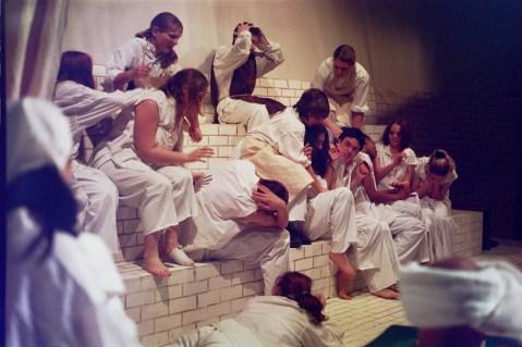 Marat Sade March 2004 (4)