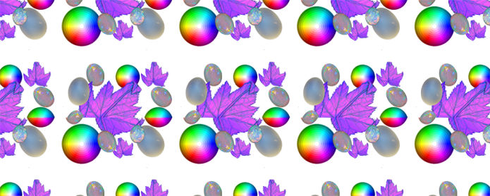 patternopal