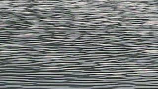Pond Ripple Photo