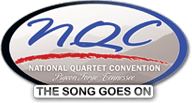 Pigeon Forge, TN – National Quartet Convention @ LeConte Center