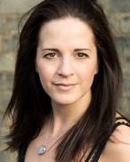 Katie Rowley Jones