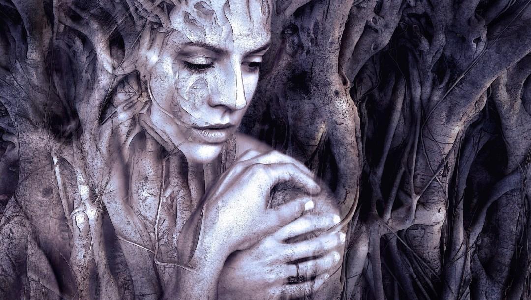 Resultado de imagen de mindfulness feeling medium