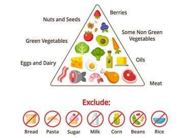 how-ketosis-diet-works