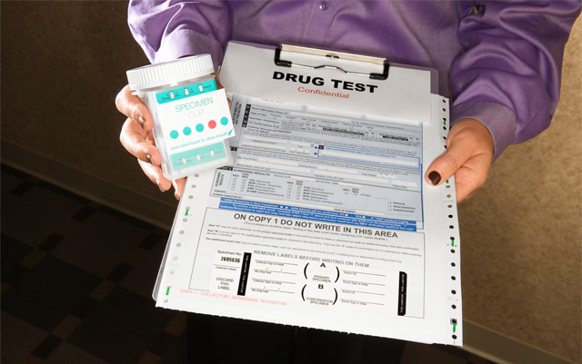 New York City Officials Propose Bill to Prevent Pre-Employment Cannabis Testing