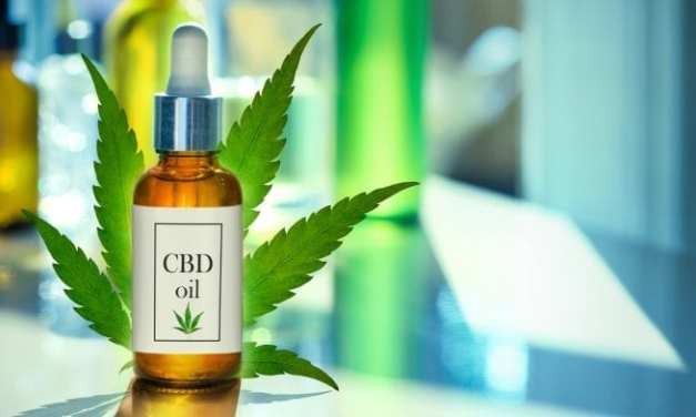 CBD to Treat Arthritis