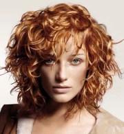 services . bos hair design