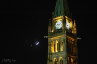 Ottawa_parliament_Hill_night-43