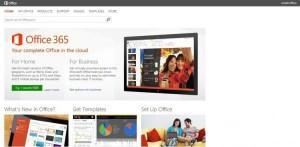 Officeweb
