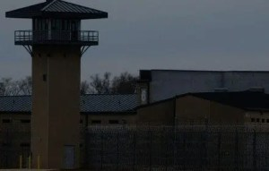 Prison Walls2