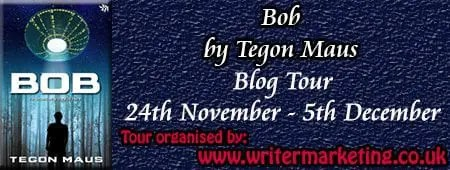 tourbutton_bob