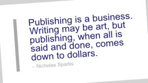 publishing_business