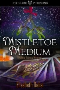 Mistletoe_Medium_by_Elizabeth_Delisi-500
