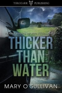 Thicker_Than_Water_by_Mary_OSullivan-200