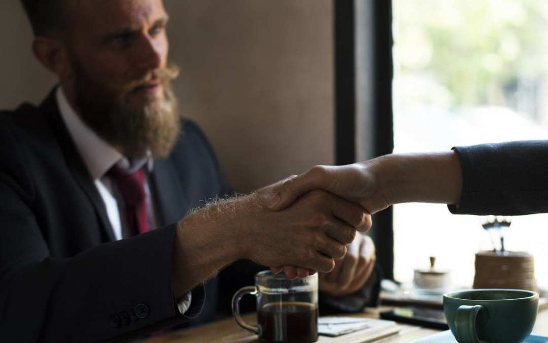 7 Tasks Your Small Business Should Outsource