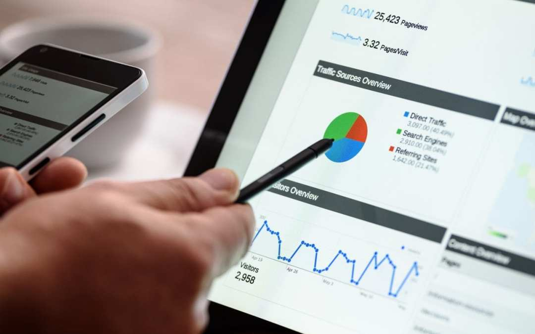 6 Highly Effective SEO Strategies for Small Business
