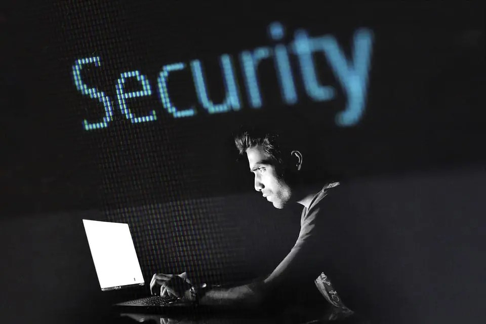 Are You Cyber Secure?
