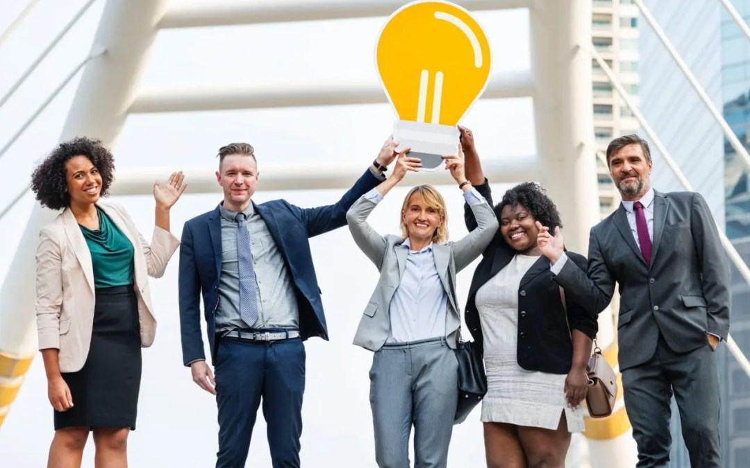 Finding The Best Talent For Your Firm
