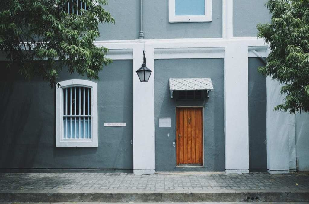 How To Create The Perfect Rental Property