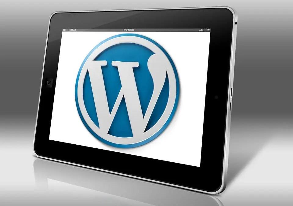 Top Ten Newest WordPress Plugins