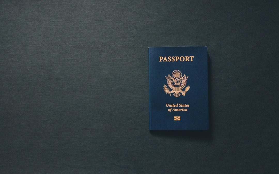 How to Gain US Citizenship Through an Investor Visa