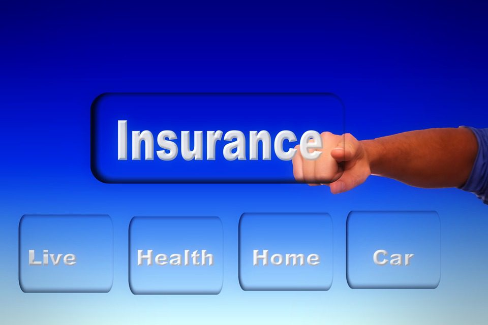 7 Reasonss Why Buying Insurance Makes Sense