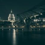 bridge-city-night-645