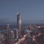 buildings-city-lights-2027