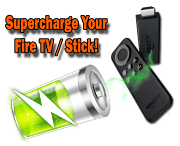 supercharge-fire-tv
