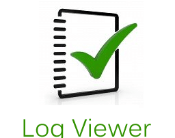How To Check Kodi Log File