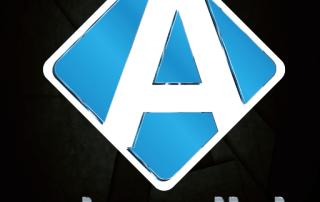 Install Adryanlist Kodi