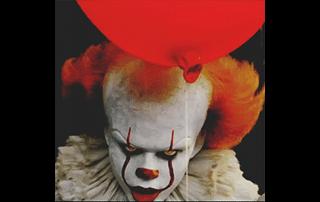 How To Install IT Kodi Addon (13 Clowns Fork) 2020