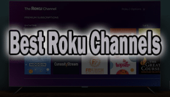 The Very Best Roku Channels In 2021 Movies Tv Shows And More