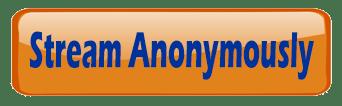 TROYPOINT IPVanish 57% korting