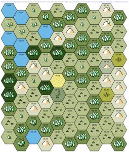 hexmap