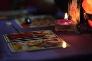 tarot-magician-magic-witch