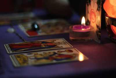 tarot-magician-magic-witch
