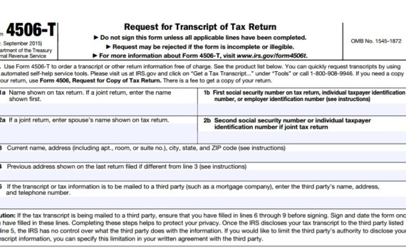 Tax Guide Archives Page 3 Of 4 Tax Resolution Professionals A