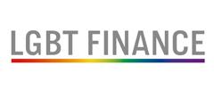 lgbtfinance