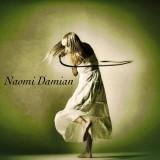20_Naomi